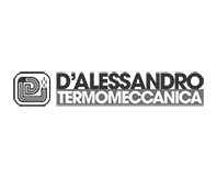 D-Alessandro-Caldaie