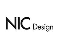 nic-design