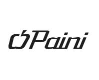 Paini-logo