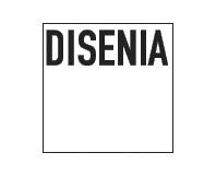 disenia_logo