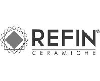 logo-ceramiche-refin