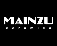 logo-mainzu